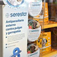 antiparasitarios-externos-perros