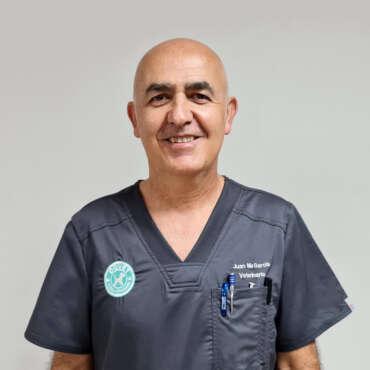Juanma García Raya