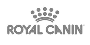 SLroyal-canin-logo